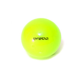Brabo Balls Comp Hockeybal