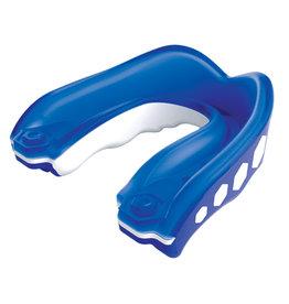 Shockdoctor Gel Max Flavor Fusion Blue Ras Hockeybitje