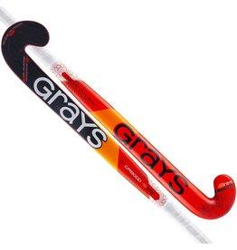 Grays GR8000 Dynabow Hockeystick