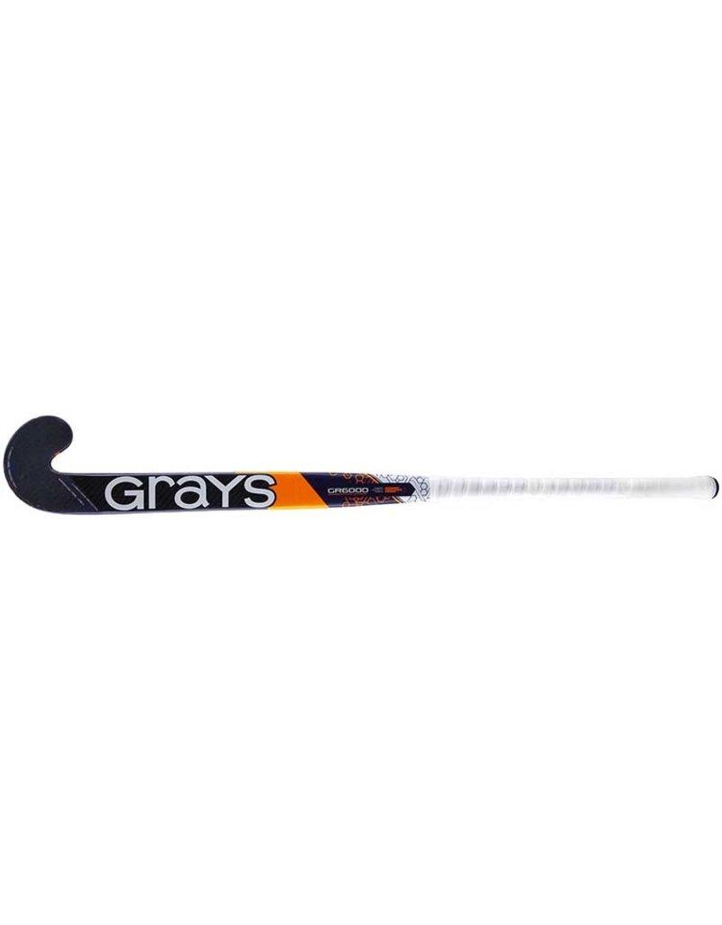Grays GR6000 Dynabow Hockeystick