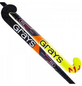 Grays GK5000 Ultrabow Keepersstick