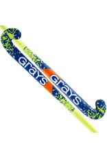 Grays Blast Ultrabow Hockeystick