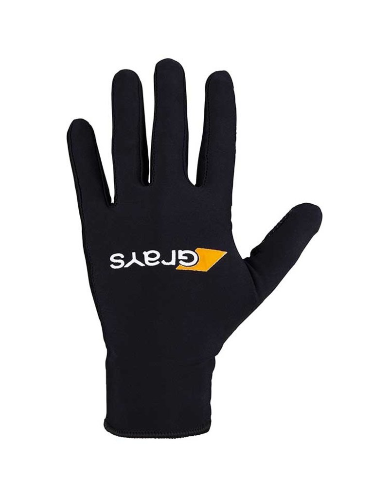 Grays Glove Skinful Pro Hockeyhandschoenen