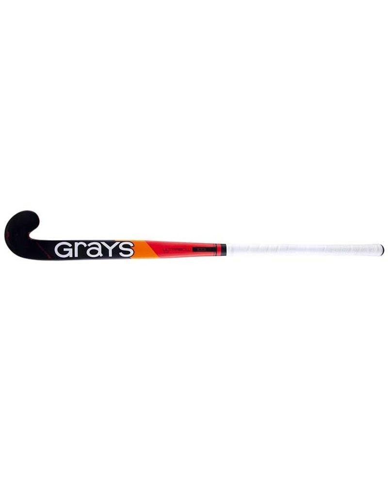 Grays 100i Indoor Ultrabow Zaalhockeystick