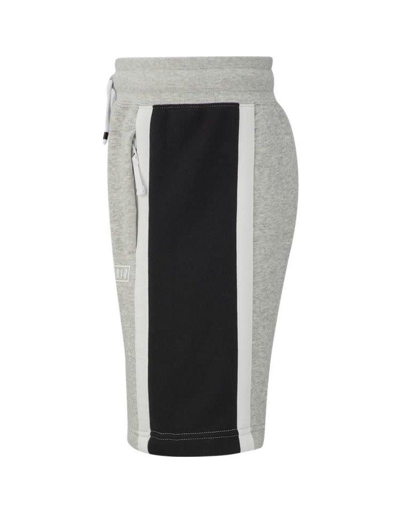 Nike Air Pant