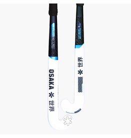 Osaka Pro Tour Limited Proto Bow