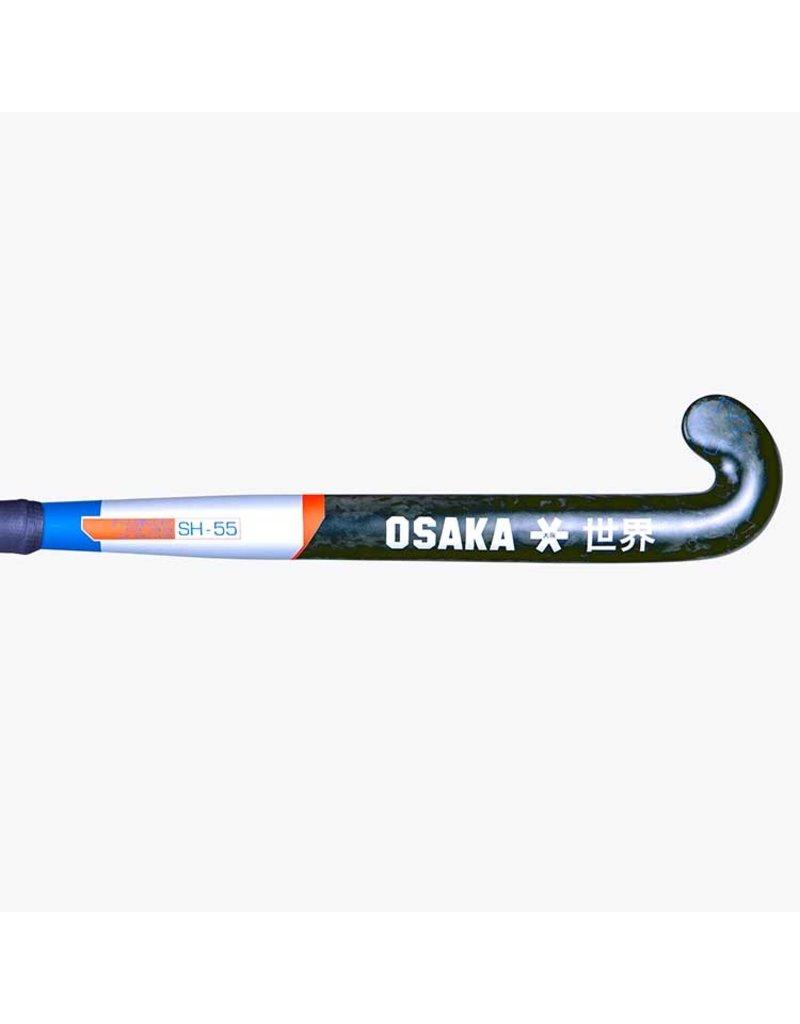 Osaka Vision 55 Show Bow