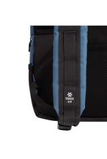Osaka Pro Tour Medium Backpack Galaxy Navy