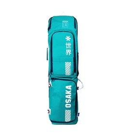 Osaka Pro Tour Modular XL Stickbag Jade Green