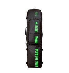 Osaka Pro Tour Modular XL Stickbag Iconic Black