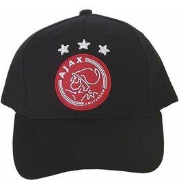 Brandunit Ajax Cap