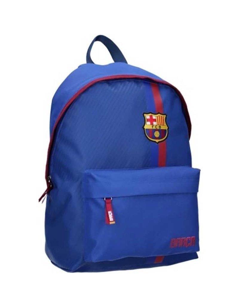 Brandunit FC Barcelona Rugzak