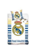 Brandunit Real Madrid Dekbed