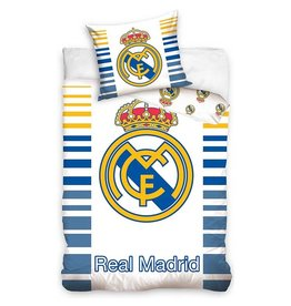Brandunit Real Madrid Dekbed