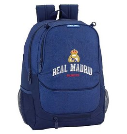 Brandunit Real Madrid Rugzak
