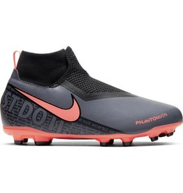 Nike Phantom Vision Academy Dynamic Fit MG AO3287-080