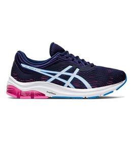 Asics Gel-Pulse 11 Dames