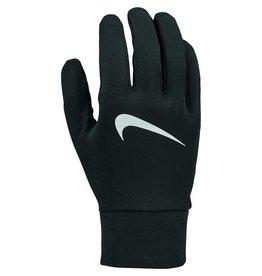 Nike Men's Lightweight Tech Run Handschoenen NRGM0082