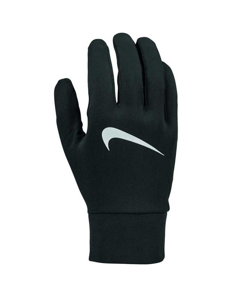 Nike Men's Lightweight Tech Run Handschoenen