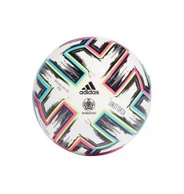 Adidas Unifo Mini EK-Bal