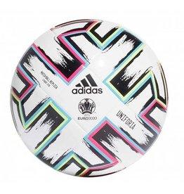Adidas Unifo X-Light 290 gram EK-Bal