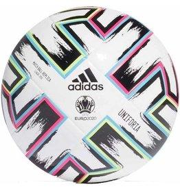 Adidas Unifo Light 350 gram EK-Bal