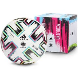 Adidas Unifo League Kerstbox EK-Bal