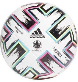 Adidas Unifo League EK-Bal