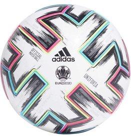 Adidas Unifo Pro EK-Bal