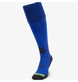 Osaka Sox Royal Blue