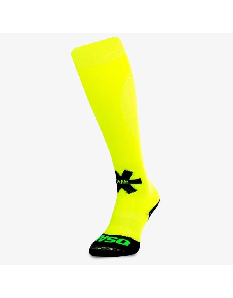 Osaka Sox Yellow