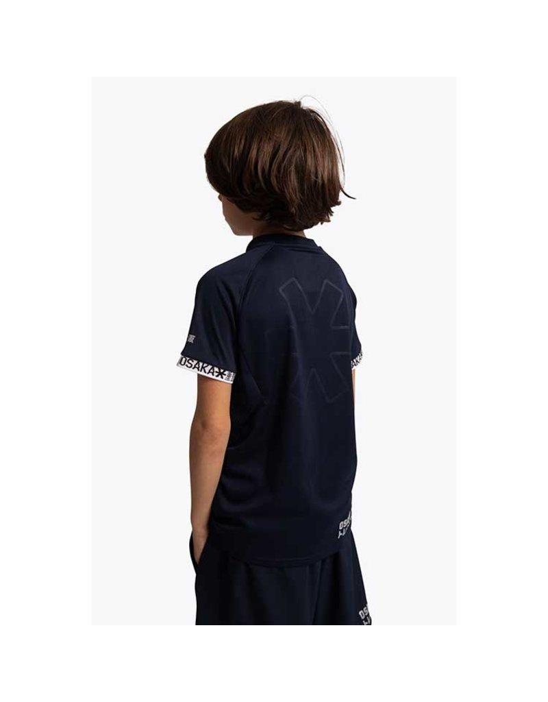 Osaka Deshi Jersey Shirt
