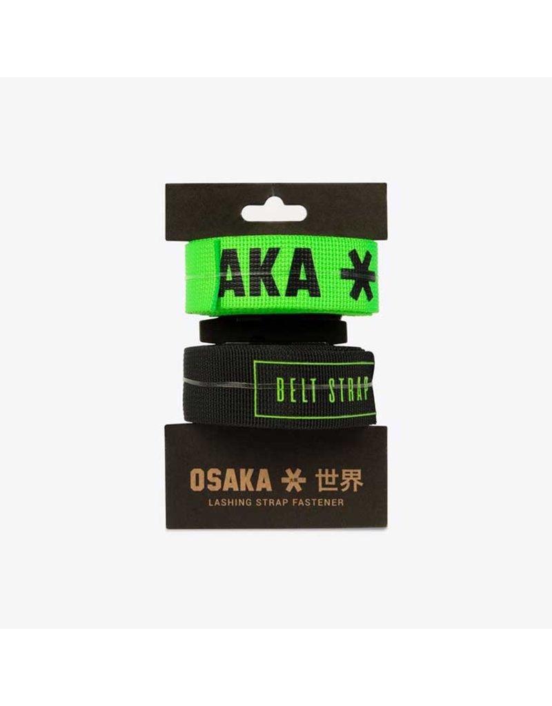 Osaka Lashing Strap Fastener
