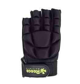 Reece Comfort Half Finger Glove Hockeyhandschoen