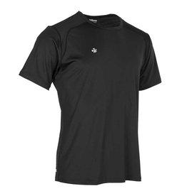 Reece Performance Shirt