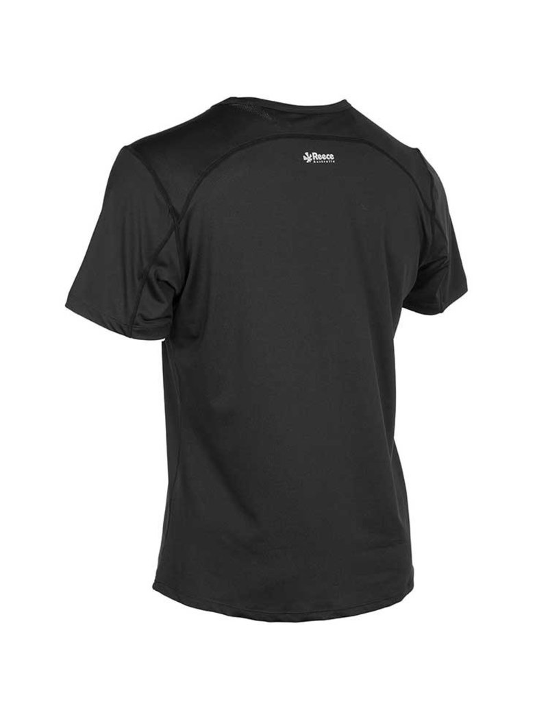 Reece Performance Shirt