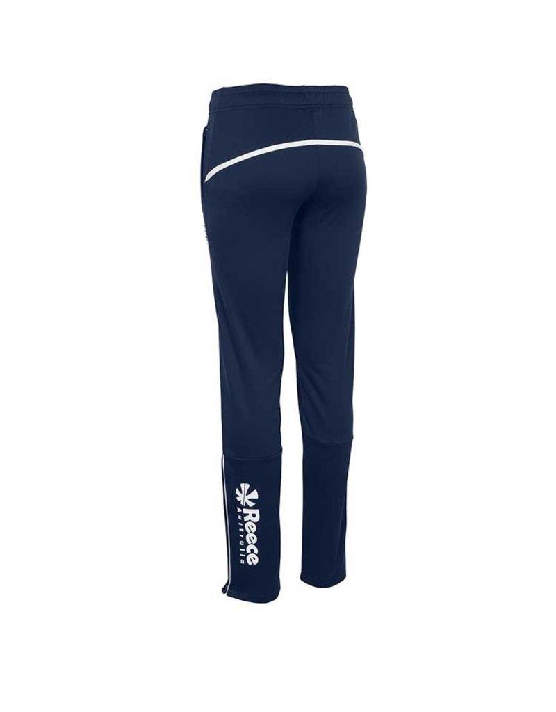 Reece TTS Pant Ladies