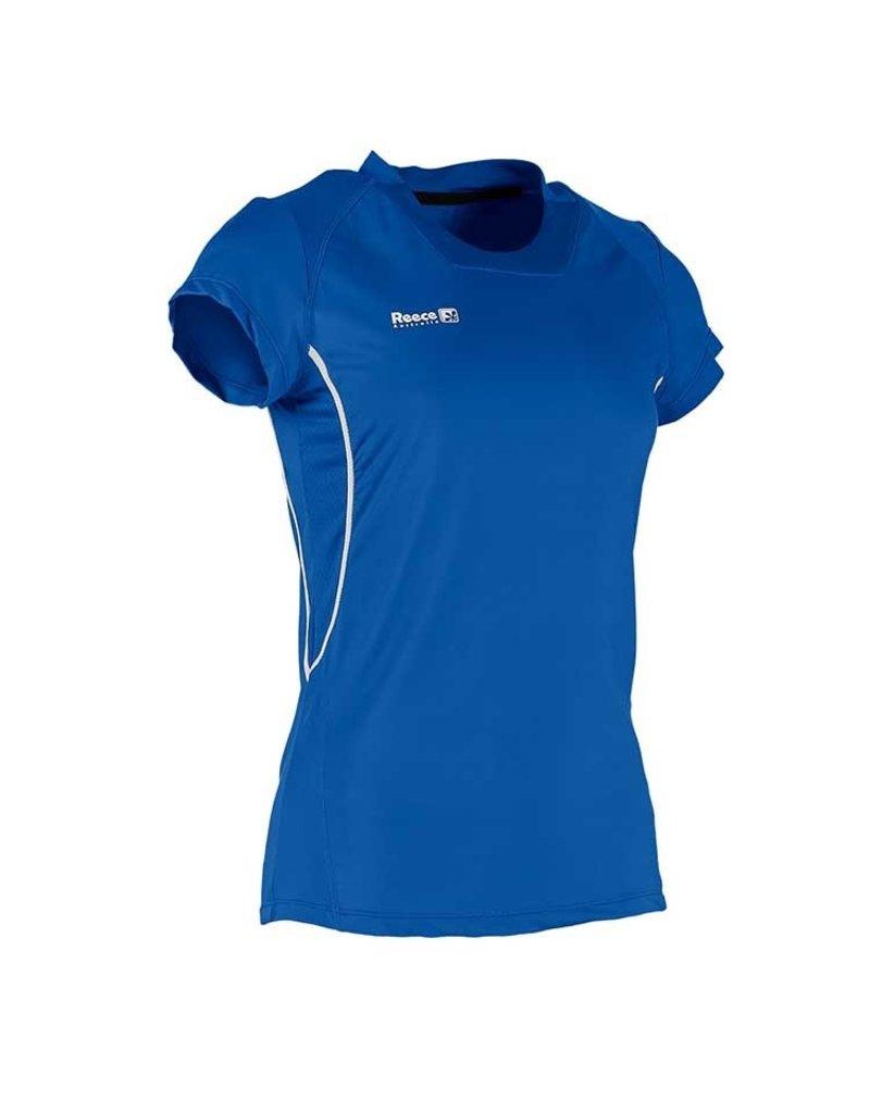 Reece Core Shirt Ladies