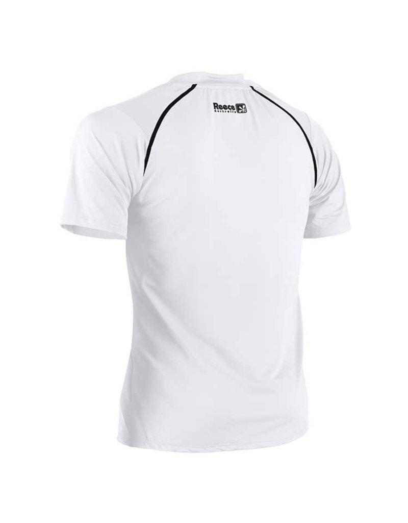 Reece Core Shirt Shortsleeve