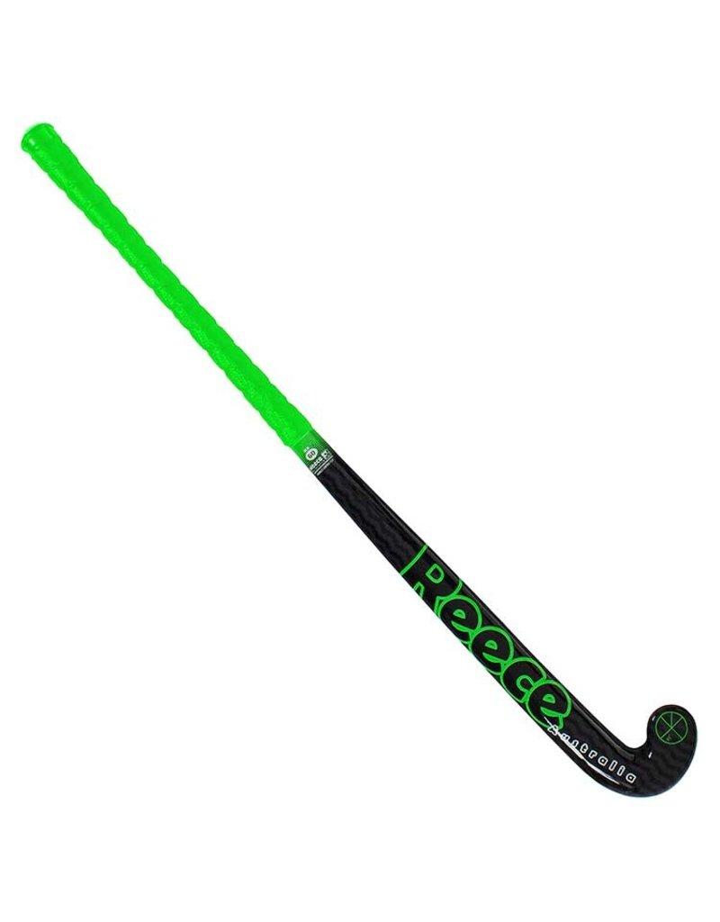 Reece RX60 Junior Hockeystick