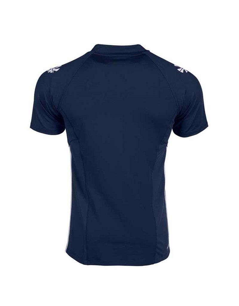 Reece Varsity Shirt