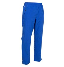 Reece Varsity Breathable Pant
