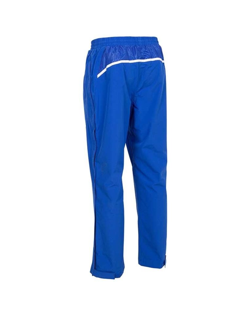 Reece Varsity Breathable Pant