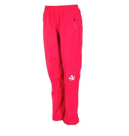 Reece Varsity Breathable Pant Dames