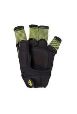 Reece Control Protection Glove Hockeyhandschoen
