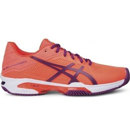 Asics Gel-Solution Speed 3 Clay E651N-0633