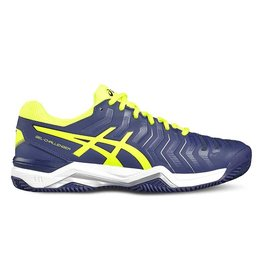 Asics Gel-Challenger 11 Clay E704Y-4907