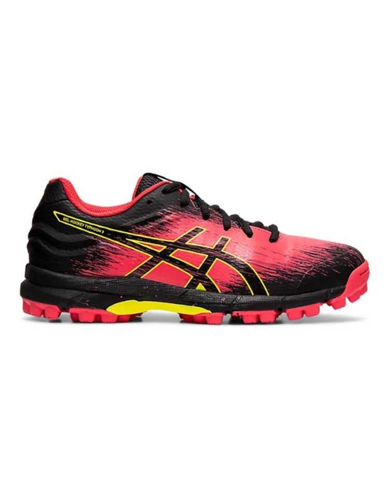 Asics Gel-Hockey Typhoon 3