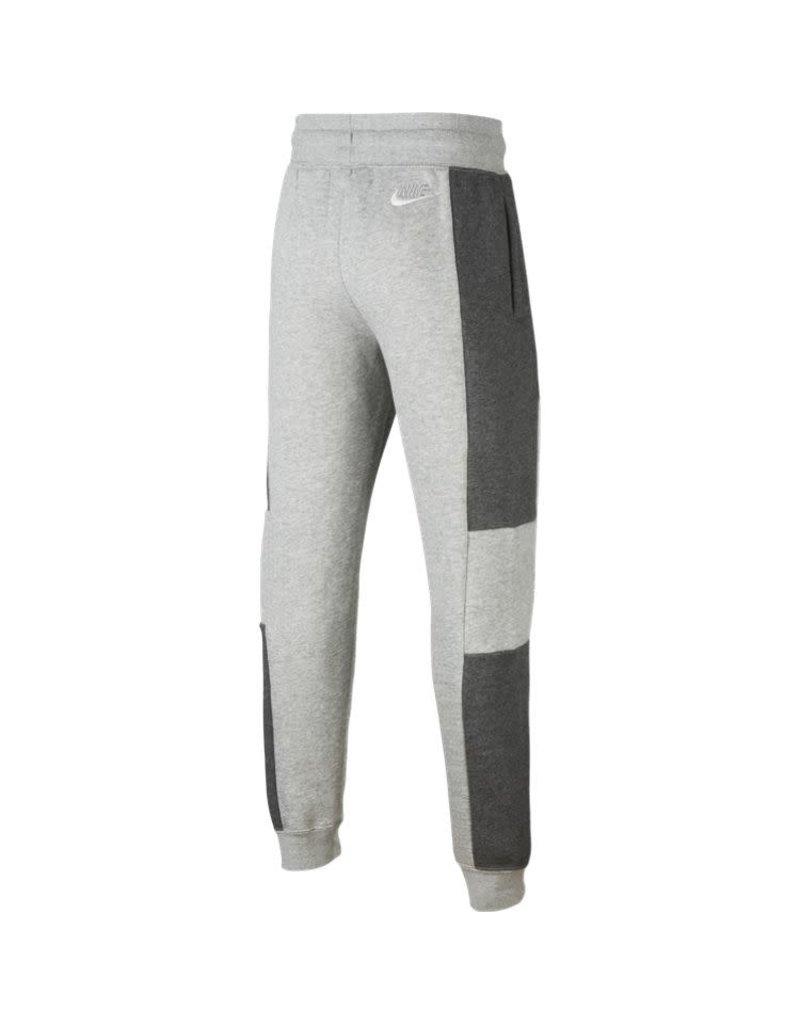 Nike Air Pant Jongens