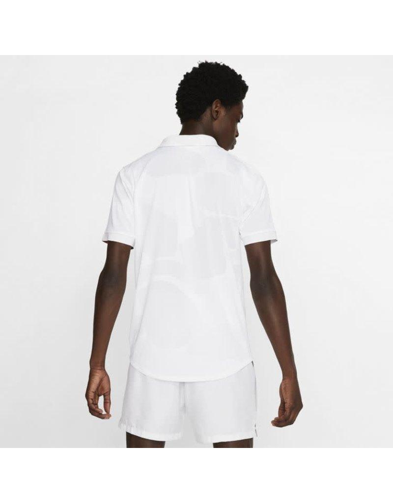 Nike Court Breathe Advantage